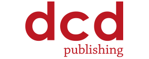 DCD Publishing s.r.o.